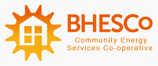 BHESCo- Brighton & Hove Energy Services Co-operative