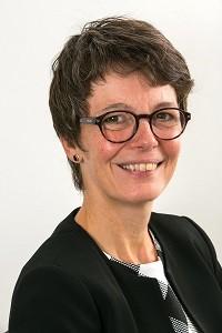 Diane Smith1