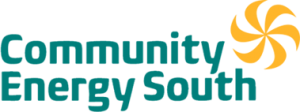 Community-Energy-South-Logo