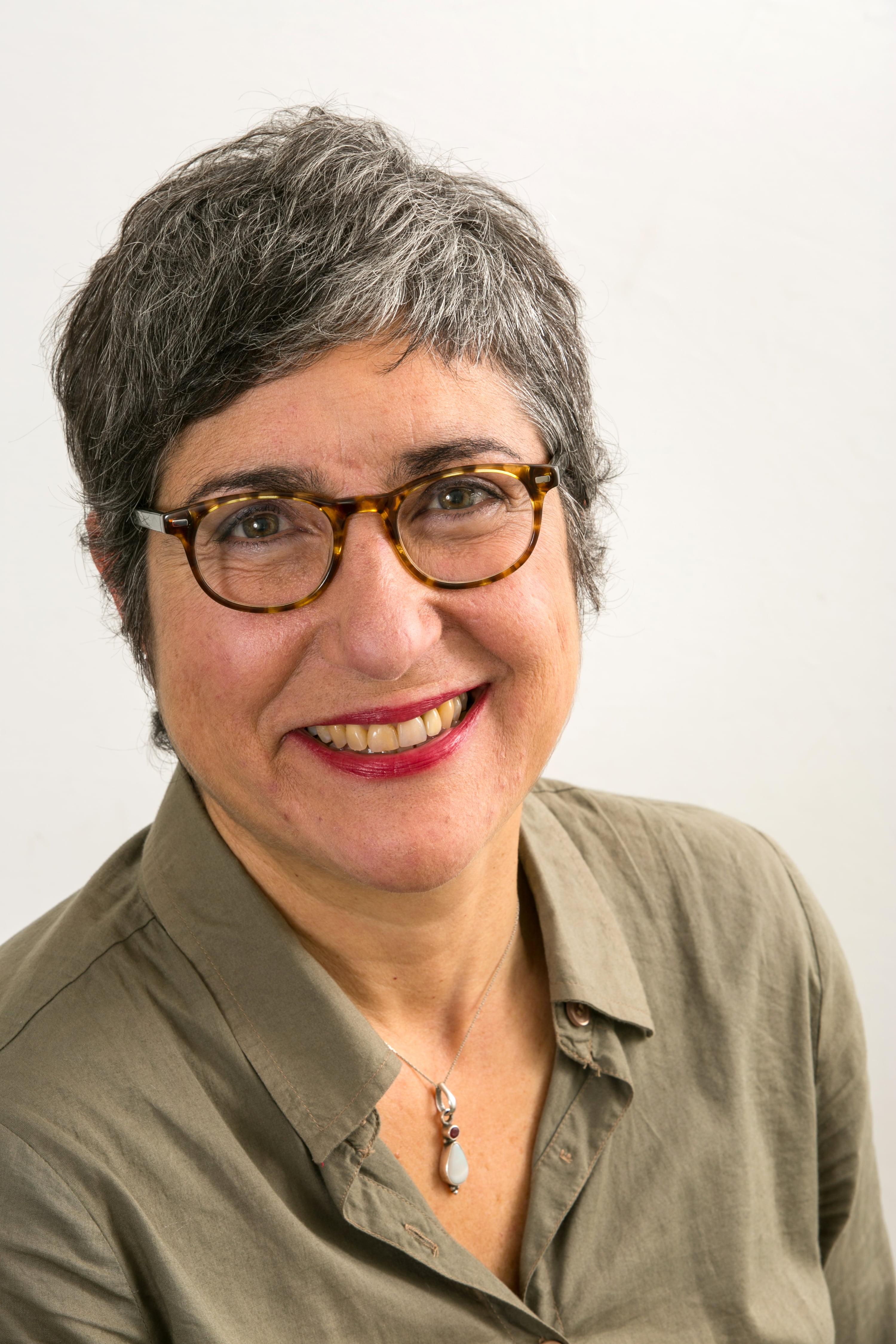 BHESCO; Kayla Ente, Staff portraits;